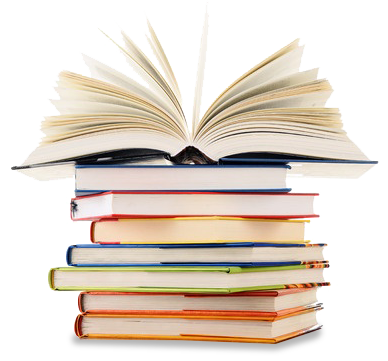 Open Book Monthly Subscription Book Club - Open Book ...